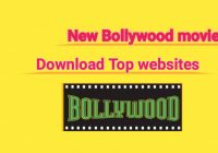 New Bollywood hd movies download top websites || New ..