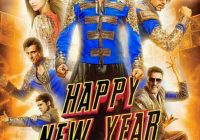 New bollywood movies full mp3 songs download : Lego star ..