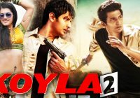 New bollywood movies in hindi 2012 list / Accidental ..