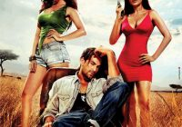 New bollywood movies: Shortcut Romeo (2013) – Hindi Movie ..