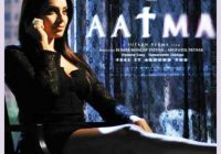 New Bollywood Release:  – new bollywood movie and release date