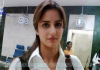 New Car Photo: BOLLYWOOD ACTRESS WITHOUT MAKE UP