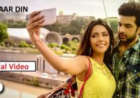 New Do Chaar Din Romantic Song Official HD Video and ..