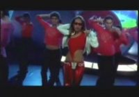 New Freakin Bollywood from My Bollywood Bride – YouTube – my bollywood bride watch online