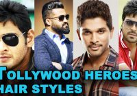 new hair style heroes tollywood heros hairstyles – tollywood all heros