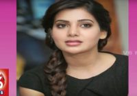 New Heroines In Telugu Film Industry | Tollywood Gossips ..