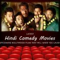 New Hindi Comedy Movies 2018: 18 Upcoming Latest Bollywood ..