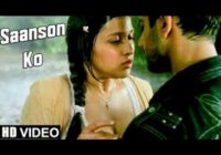 New Hindi Movie Hot Song 2018 Leatest Bollywood Movie Song ..