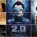New Hindi Movies 2017 Full Movie Watch Latest Bollywood ..
