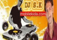 New Hindi Non Stop Dj Remix Songs Free Download 2014 ..