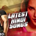 NEW HINDI SONGS 2016 (15 Hit Collection) | Latest ..