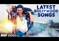NEW HINDI SONGS 2016 (Hit Collection) | LATEST BOLLYWOOD ..