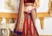 New Indian Bridal Dress Up Games 2017 – Junoir Bridesmaid ..