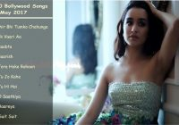 New Indian Songs | latest hindi songs indian music hits ..