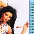 new indian songs latest hindi songs new bollywood songs ..