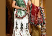 new indian wedding dresses the9gag