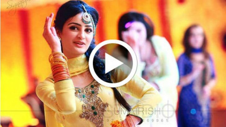 Permalink to Bollywood Wedding Songs 2016