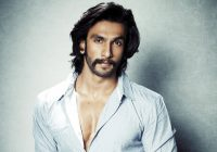 New Latest HD Images of Ranveer Singh Bollywood Actor ..