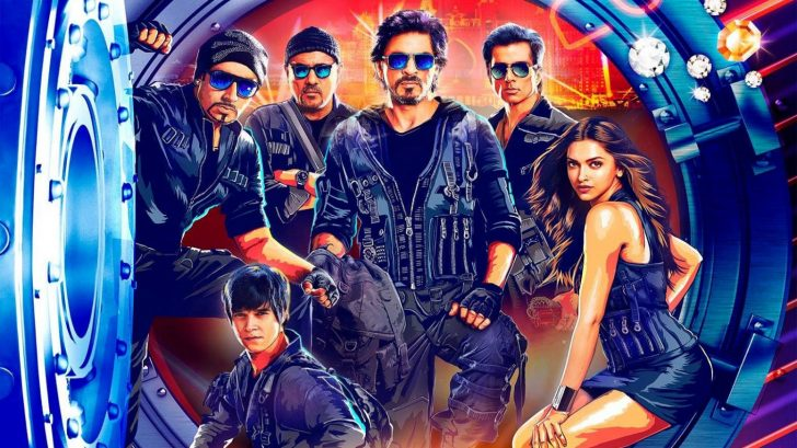 Permalink to 13 Ways On How To Get The Most From This Bollywood New Movie Hindi Download