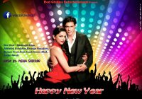 New Movie 2014 Bollywood | www.pixshark.com – Images ..
