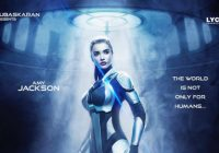 New poster of Rajinikanth's 2.0 is out, Amy Jackson's look … – new bollywood movie 2