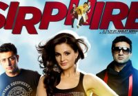 New Punjabi Site – Download free bollywood, hollywood and ..