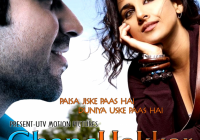 new release of bollywood movie – Video Search Engine at ..