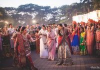 New Sangeet Songs for parents – Latest Indian wedding ..