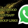 New Tollywood WhatsApp Group Links – MERA ONLINE WORLD – tollywood whatsapp group link