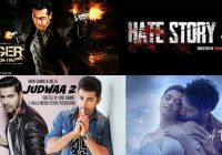 New Upcoming Bollywood Hindi Movies List 2017 With Release ..