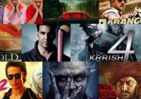 New Upcoming Bollywood Movies 2018 List with Update ..