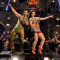 New Wallpapers Download HD Group (88+) – new bollywood movies download