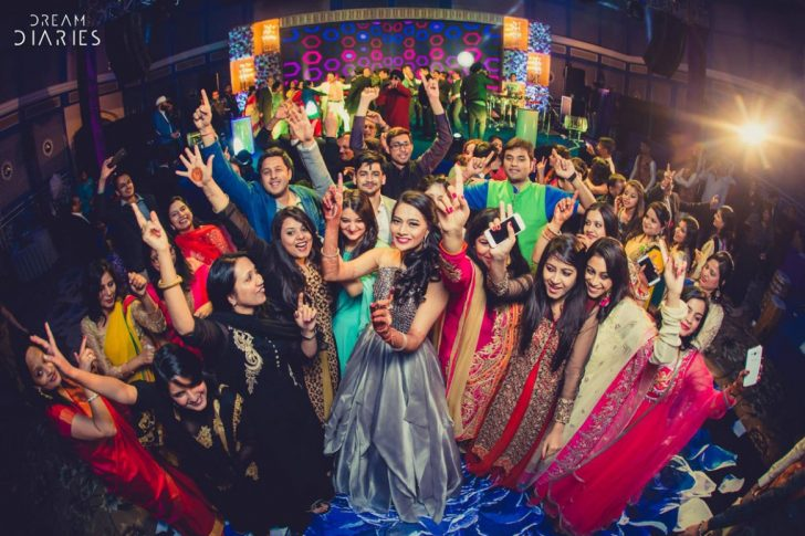 Permalink to Indian Wedding Bollywood