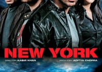 New York 2009: Bollywood Movie Poster Wallpaper Stills ..