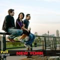 Why Is Bollywood Movie New York Considered Underrated?