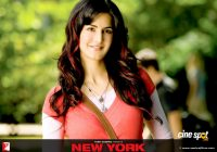 New York Bollywood Movie Wallpapers (1) – bollywood new movie in cinema