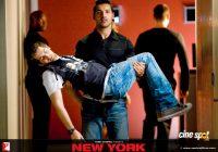 New York Bollywood Movie Wallpapers (11) – which new bollywood movie