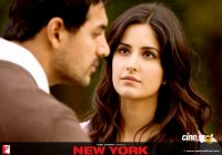 New York Bollywood Movie Wallpapers (15) – which is new bollywood movie