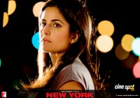 New York Bollywood Movie Wallpapers (19) – which new bollywood movie