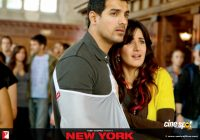 New York Bollywood Movie Wallpapers (26) – which is new bollywood movie