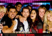 New York Bollywood Movie Wallpapers (7) – bollywood movie new york