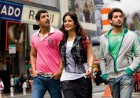 new york movie stills – Bollywood Stars Photo (6615725 ..