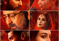 News Track – New and Upcoming Bollywood Movies Updates ..