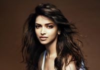 Nice Deepika Padukone romantic looks | HD Wallpapers Rocks – bollywood actress romantic wallpaper
