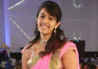 Niharika Tollywood entry – entry in tollywood