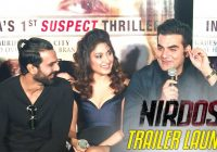 Nirdosh Movie Box Office Collection | Is It Hit or Flop – bollywood new movie hit or flop