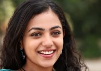 Nithya Menen Photo Gallery – Cine Punch – tollywood actress name and image