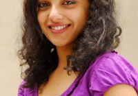 Nithya Menon Profile Biography Family Photos and Wiki and ..