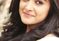 Niveda Thomas Biography, Wiki, height, Age – Tollywood ..