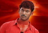 No Vishal in Tollywood – no 1 actor in tollywood